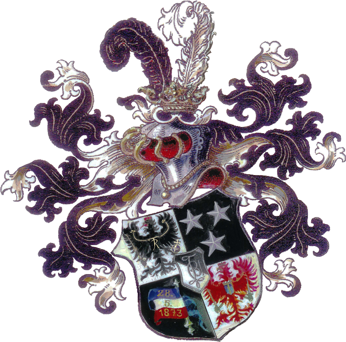Corps Borussia Berlin